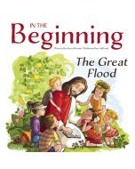 In the Beginning: The Great Flood