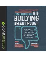 Bullying Breakthrough