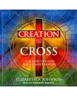 Creation and the Cross