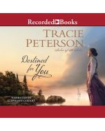 Destined For You (Lady of the Lakes, Book #1)