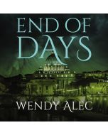 End of Days (Chronicles of Brothers)