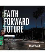 Faith Forward Future