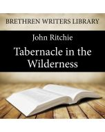 Tabernacle in the Wilderness