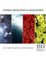 General Revelation and Apologetics