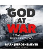 God at War