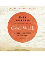 God Walk