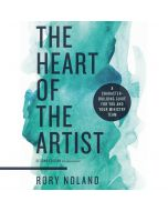 The Heart of the Artist Second Edition