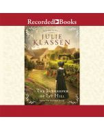 The Innkeeper of Ivy Hill (Tales From Ivy Hill, Book #1)