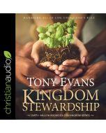 Kingdom Stewardship