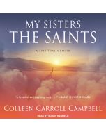 My Sisters the Saints
