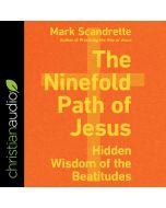 The Ninefold Path of Jesus