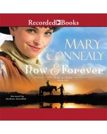 Now and Forever (Wild at Heart Book Series, Book #2)