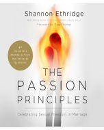 The Passion Principles