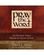Pray the Word