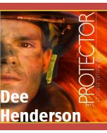 The Protector (The O'Malley Series, Book #4)