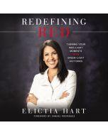 Redefining Red