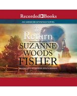 The Return (Amish Beginnings, Book #3)