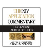 Revelation: Audio Lectures