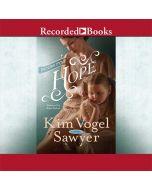 Room for Hope