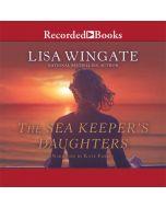 The Sea Keeper's Daughters (The Carolina Heriloom Series, Book #3)