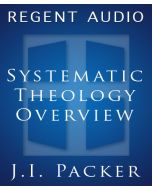Systematic Theology Overview