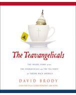 The Teavangelicals