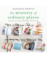 The Ministry of Ordinary Places