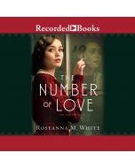 The Number of Love (Codebreakers, Book #1)