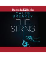 The String (Deadly Games, Book #1)