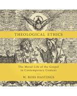 Theological Ethics