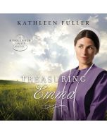Treasuring Emma (A Middlefield Family Novel, Book #1)