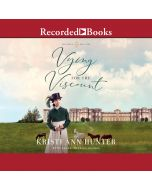 Vying for the Viscount (Hearts on the Heath, Book #1)