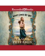 What Comes My Way (Brookstone Brides, Book #3)