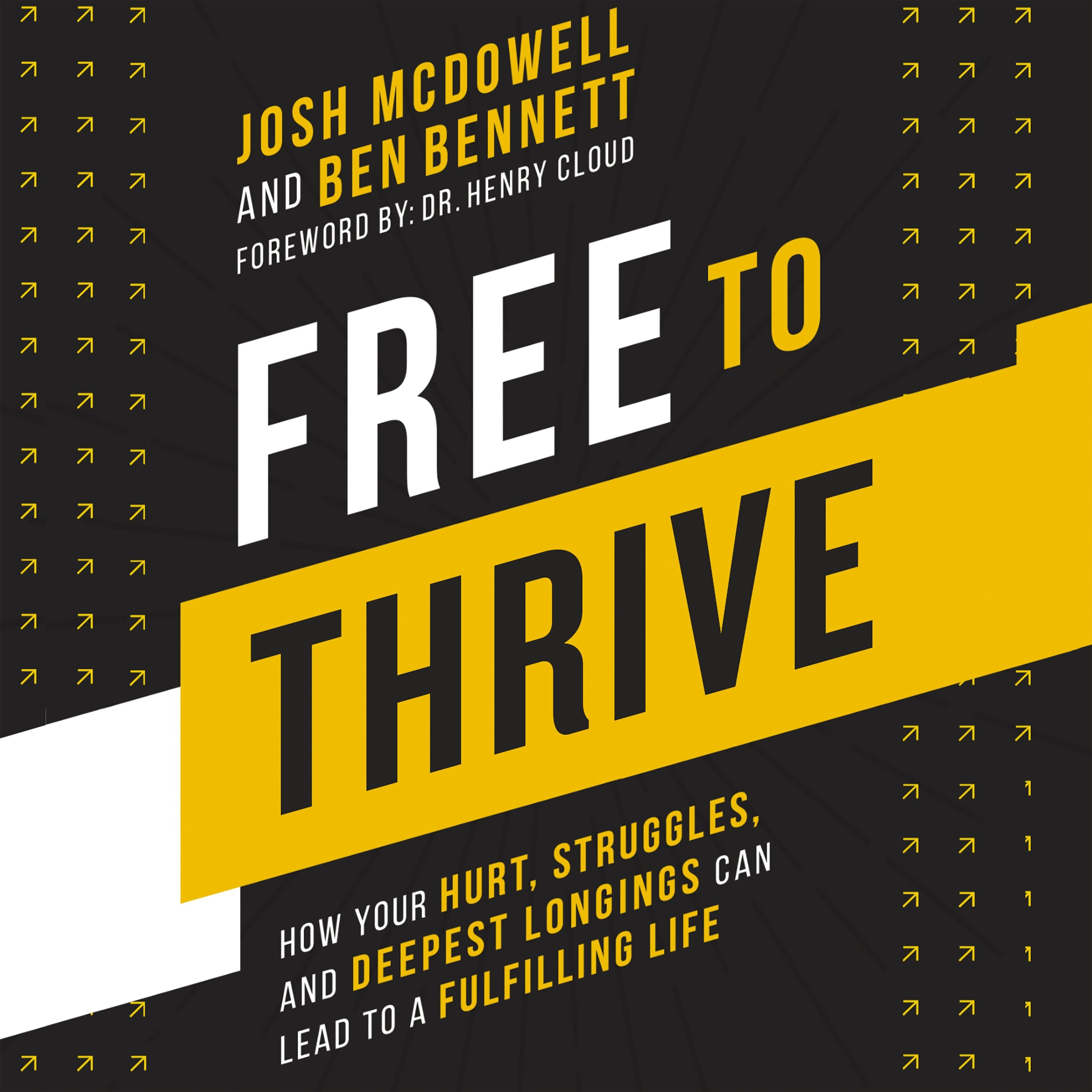 Free to Thrive
