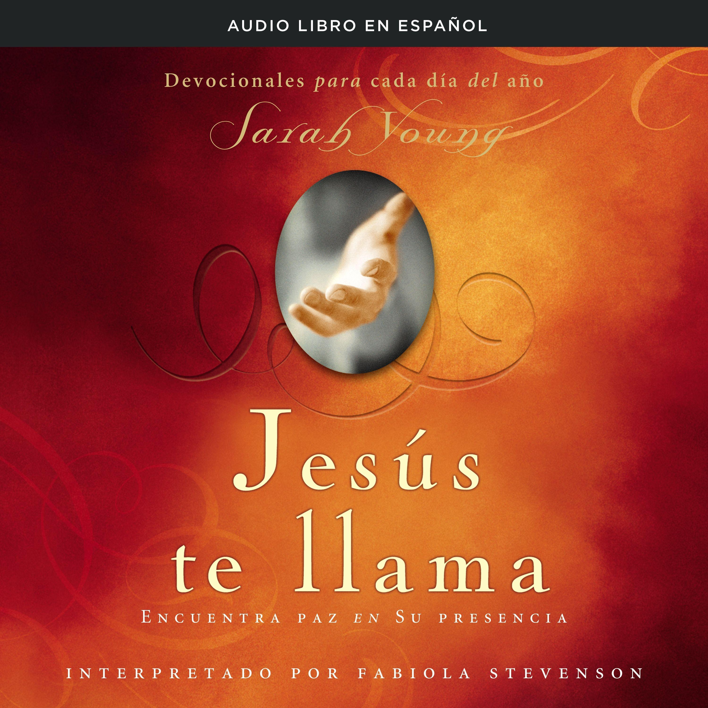 Jesús te llama